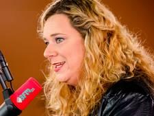 Roosmarijn Reijmer keert na ruim twee jaar terug bij 3FM