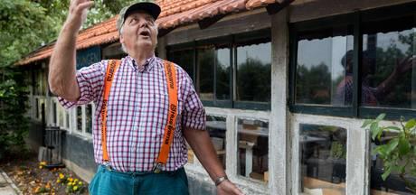 Hoe is het nu in Het Dorp van Wim Sonneveld?