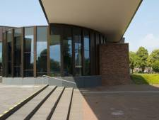 Raad Dalfsen twijfelt over noodzaak 'forse ozb-verhoging'