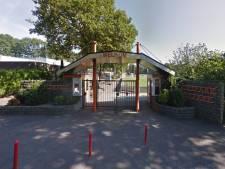 Dalfsen houdt vast aan JOP bij Heidepark Lemelerveld
