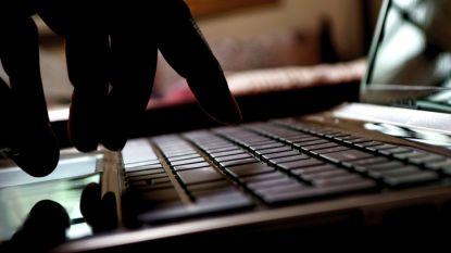 Politie mag infiltreren op internet