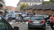 Raadslid Tony Struyven (Vlaams Belang) wil dat Gilainstraat en Waaibergstraat fietsstraten worden