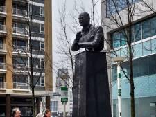 Fortuyn zou vandaag 70 jaar geworden zijn: 'Mis hem nog elke dag'