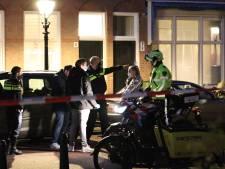 Bewoners 'vastgebonden' bij woningoverval in Archimedesstraat, politie zoekt twee verdachten