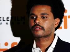 """Le coup de gueule de The Weeknd contre les Grammy Awards: """"Ils restent corrompus"""""""