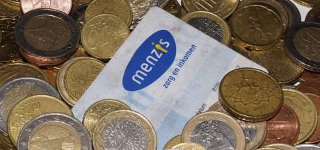 Tiel in landelijke top wanbetalers zorgpremie, Geldermalsen betaalt keurig