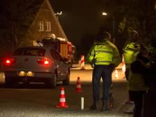 OM: Bestuurder auto waarin Lopikse Angelique omkwam was onder invloed van drank en drugs