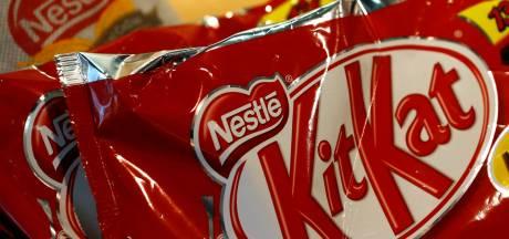 Snacken uit gebruikt plastic? Nestlé steekt twee miljard in duurzame verpakkingen