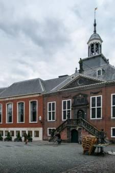 Op zoek naar politiek zwaargewicht: nieuwe burgemeester Vlaardingen wacht een 'hell of a job'