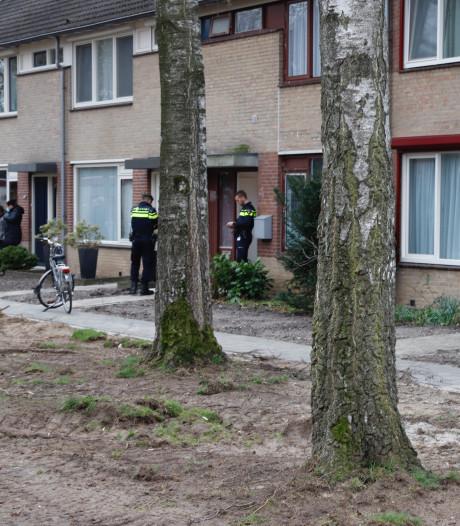 Vier jaar cel geëist voor bezit 37 kilo cocaïne in Cuijk: 'Ik had een ereschuld'