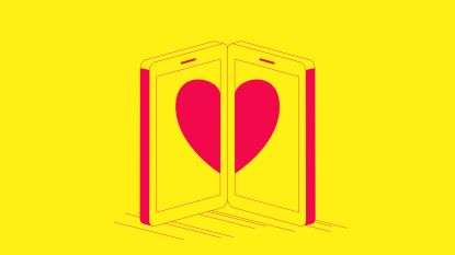 Shelving is nieuwste datingtrend: hoe een drukke agenda zelfs je liefdesleven beïnvloedt