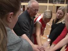 Trainer Vink terug op oude nest bij Tonego'65: 'Na veel kluswerk wilde ik wat doen'