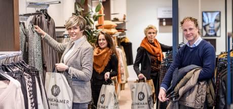 Familiebedrijf uit Westerhaar strijdbaar na verlenging lockdown: 'Hebben Spaanse Griep overleefd, dus corona ook'