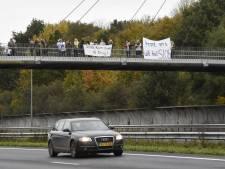 Leerkrachten Harderwijk en Putten: Slob, kom over de brug!