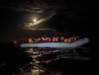 """Opnieuw mensensmokkelaar uitgeleverd aan ons land: """"Aanvoerlijn vanuit Duitsland doorgeknipt"""""""