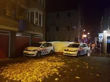 Café De Tapperij in Meppel zes maanden dicht en horecavergunning kwijt