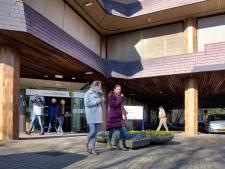 Een goedkoop én duurzaam nieuw Rhedens gemeentehuis kan wel