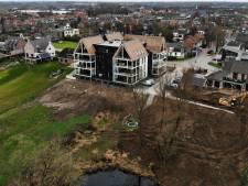 Uniek: nieuw buitendijks wonen in Grebbezicht Opheusden