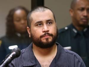 Acquitté, le vigile qui a tué un ado noir non armé poursuit désormais sa famille