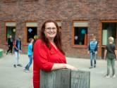 Werken met kinderen zit Monica Brouwer in het bloed