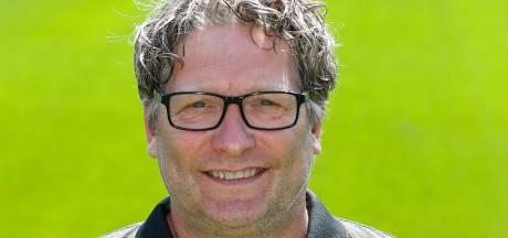 PSV gaat na dit seizoen door zonder video-analist Wim Rip