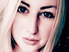 Schotse Nicole (26) geeft in 4 maanden al het spaargeld van oma (78) uit