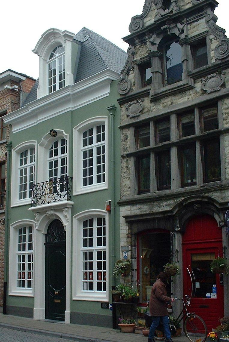 Museum Het Zotte Kunstkabinet