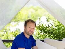 SBS vervangt zenderbaas Remko van Westerloo