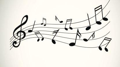 Jazz in Cultuurkapel Odulphus