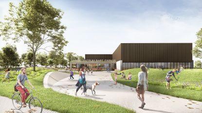 Krijgt Herent een eigen binnenzwembad? Het project van zo'n 7,5 miljoen euro staat alvast op het meerjarenplan van de gemeente