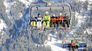 Nederlands meisje (6) raakt zwaargewond in Franse skilift, en niemand die het doorheeft