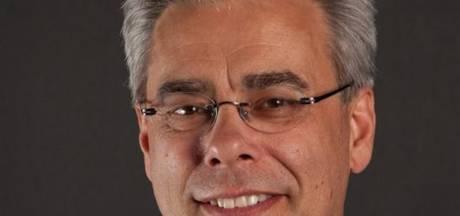 Crisis in Waalre: alle wethouders zeggen vertrouwen in burgemeester Jan Brenninkmeijer op