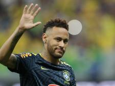 """Le président du Barça confirme: """"Neymar veut revenir"""""""