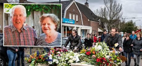 Lezersbrief van Jacqueline uit Etten-Leur over Brabantse Mien en Henk ontketent storm