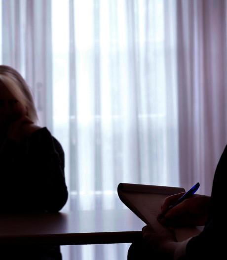 'Duizenden mensen kregen verkeerde zorg bij psychiatrische aandoening'