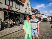 """Cafébazen rond Jan Breydel móéten streng zijn tijdens eerste match met Clubfans: """"Vol is vol, geen discussie mogelijk"""""""