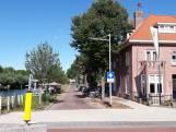 Personeel Villa Pastorie gaat weekendje weg: wijkbewoners nemen de zaak over