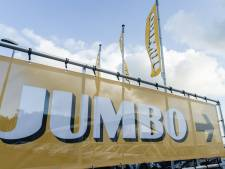 Jumbo supprime 300 emplois à son siège social