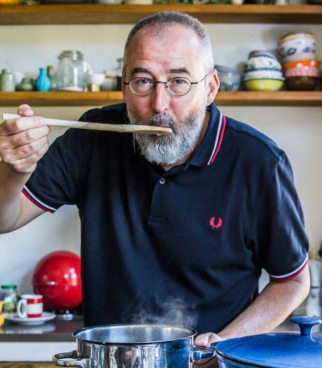 Zo maak je een Sloppy Joe: het broodje dat Hemingway nooit at