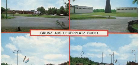 Het Keerpunt: Duitsers brachten welvaart naar Budel