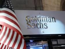 Amerikaanse zakenbank weigert beursgang voor bedrijven met alleen blanke heteromannen in top
