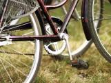Man ziet gestolen fiets terug bij kroeg in Breda en volgt verdachte naar huis