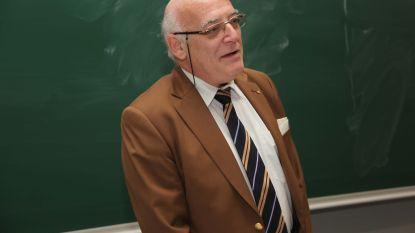 Davidsfonds organiseert lezing over de 'Dodendraad'