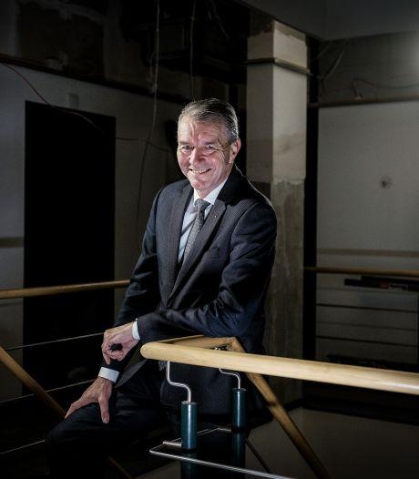 Bouwgigant Albert ten Brinke uit de Quote500 kreeg ook coronasteun: 'Als blijkt dat we er geen recht op hebben, betalen we gewoon terug'