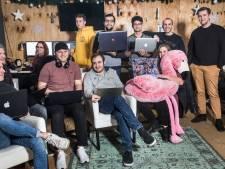 Marketingbedrijf Keytoe lanceert eigen hbo-opleiding