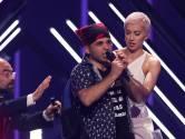Eurovisie-activist op borgtocht vrij