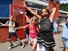 Twaalf Amersfoortse scholen op de schop: plannen voor nieuwbouw en grondige opknapbeurten
