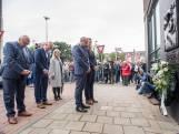 Arnhem broedt op nieuwe plek voor  herdenking  van evacuatie van 1944