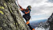 Bergbeklimmer en reddingswerker verongelukken in Slovakije