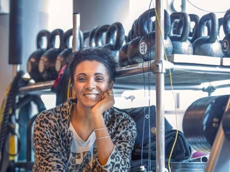 Sophia als zwarte actrice in Mamma Mia!: 'Kleur is in mijn leven geen issue'
